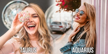 What makes each zodiac sign laugh!