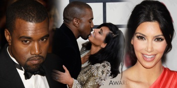 Bizarre rules that Kanye makes Kim follow!
