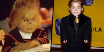 9 Actors who became famous as children but died too young...