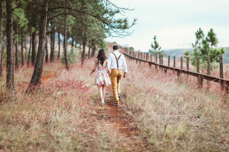 7 powerful steps pull mind blowing love
