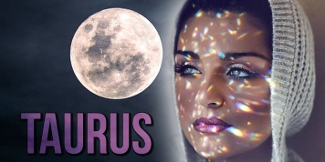 4 Zodiac signs that were affected by the Dark Moon...