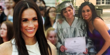 Another Meghan Markle's half-sister's clapback but is it the last one?!!