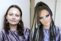 26 evidence of the power of makeup 13