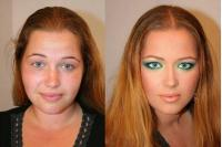 26 evidence of the power of makeup 14