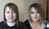 26 evidence of the power of makeup 18