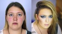 26 evidence of the power of makeup 26
