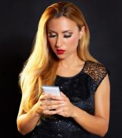 10 Text messages that drive men crazy 12