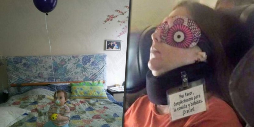 15 best things invented thanks to very lazy people...