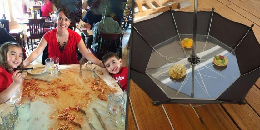 15 Most controversial restaurants and their strange ways of serving food
