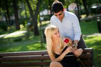 12 Phrases that will UNLOCK your man's heart in 2 seconds! 7