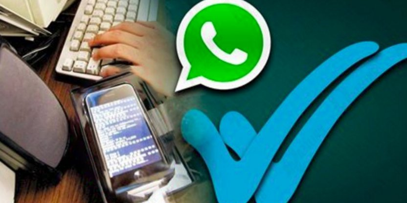 7 Secrets of WhatsApp that you did not know