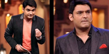 Our favourite comedian Kapil Sharma has a big announcement for his fans this New Year!
