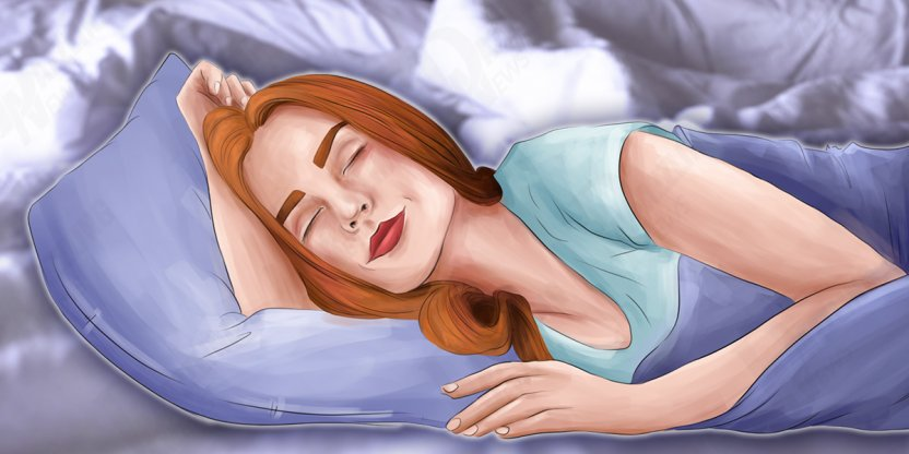 Are we suffering from a sleep disorder!!!