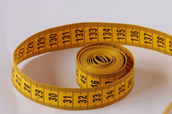 You've probably been using the TAPE MEASURE in the wrong way all this time 2