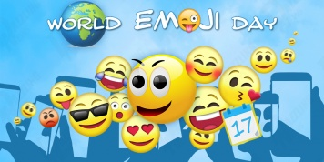 Emojis you have been using wrong all this time!
