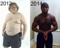 "11. ""Thanks to the magic of the Internet, I have improved my physique remarkably""..."