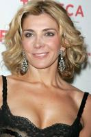 Natasha Richardson (45†)