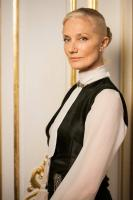 Joely Richardson (53)