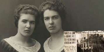 The spooky case of the Papin sisters that shook the entire nation