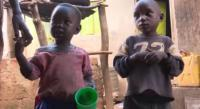 The incredible story of a Ugandan woman who has more children than her age! 7
