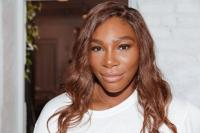 Serena Williams banned from wearing her Catsuit by French Open 7