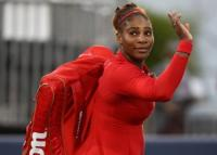 Serena Williams banned from wearing her Catsuit by French Open 18