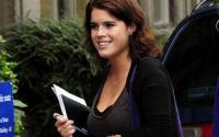 Why Princess Eugenie cannot wear a tiara like Meghan Markle and Kate Middleton 9