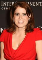Why Princess Eugenie cannot wear a tiara like Meghan Markle and Kate Middleton 12