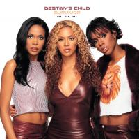 Time to reveal some secrets about Destiny's Child 6