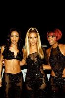 Time to reveal some secrets about Destiny's Child 7