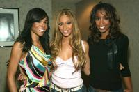 Time to reveal some secrets about Destiny's Child 8