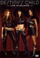 Time to reveal some secrets about Destiny's Child 10