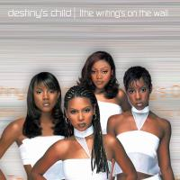 Time to reveal some secrets about Destiny's Child 13
