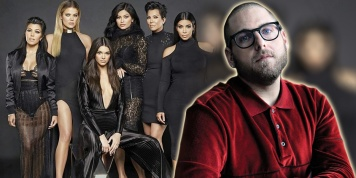 Celebrities who HATE The Kardashian/Jenner