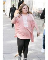 6. Mama June and her return to the small screen