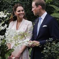 Kate Middleton pregnancy rumors: Is Prince William's wife pregnant again? 7