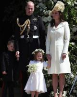 Kate Middleton pregnancy rumors: Is Prince William's wife pregnant again? 13