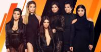 The creepiest backstage secrets of Keeping up with the Kardashians 6