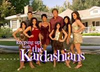 The creepiest backstage secrets of Keeping up with the Kardashians 7