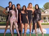 The creepiest backstage secrets of Keeping up with the Kardashians 8