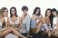 The creepiest backstage secrets of Keeping up with the Kardashians 9