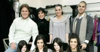 The creepiest backstage secrets of Keeping up with the Kardashians 13