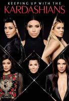 The creepiest backstage secrets of Keeping up with the Kardashians 14