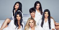The creepiest backstage secrets of Keeping up with the Kardashians 15