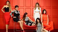The creepiest backstage secrets of Keeping up with the Kardashians 16