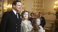 Most popular royal family movies and TV series 14