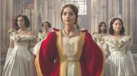 Most popular royal family movies and TV series 16