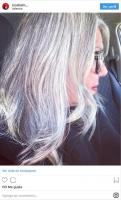 The study that gives new clues about premature gray hair 14