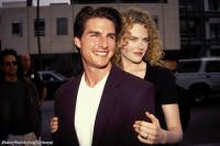 The messiest breakups in Hollywood 10