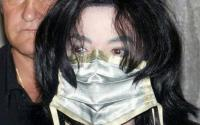 The great enigmas that the Bodyguards of Michael Jackson have confessed to! 9
